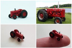 Farmall mc cormick.jpg